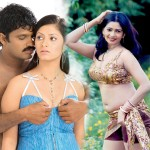 Alaiyadikkuthu Movie Stills