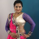 Bhaanu Movie Shooting Spot Stills