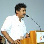 Chinnathirai Director Balaji Yadav Condolence meet