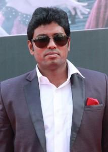 Cinematographer-Rathnavelu