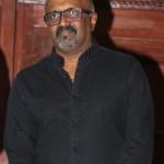 Ravi K. Chandran