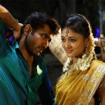India Pakistan Movie Stills
