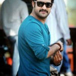 Junior NTR (N. T. Rama Rao Jr)