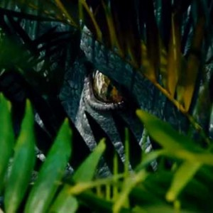 Jurassic World – Official Theatrical Trailer