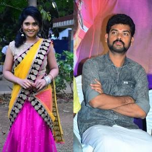 Kaaval Movie Press Meet Stills
