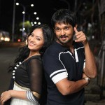 Narathan Movie Stills