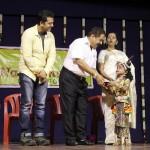 Natananchali School of Dance