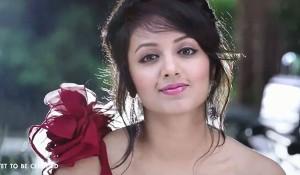 Natpadhigaram mp3 audio songs