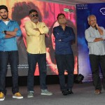 O Kadhal Kanmani Audio Success Meet  Stills