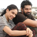 Sivappu Movie Stills
