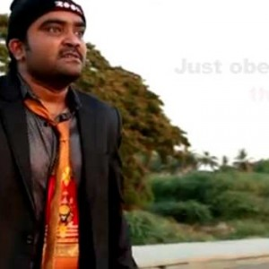 Utharavu Maharaja – Official Teaser