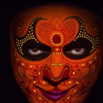 Uttama Villain Official Teaser
