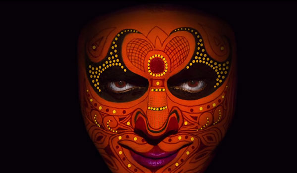 Uttama Villain Official Teaser mp3 audio songs