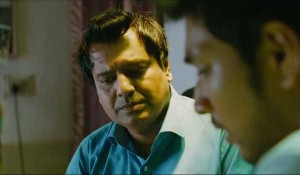 Vai Raja Vai Official Trailer 2 mp3 audio songs