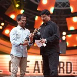 9th Annual Vijay Awards Photos