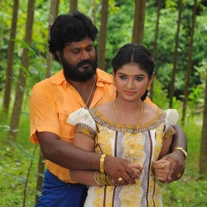 Viruthachalam Movie Stills