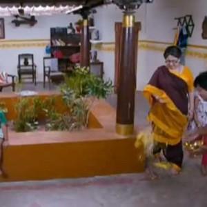 Palakkattu Madhavan – Official Trailer