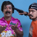 Aavikumar Movie Stills