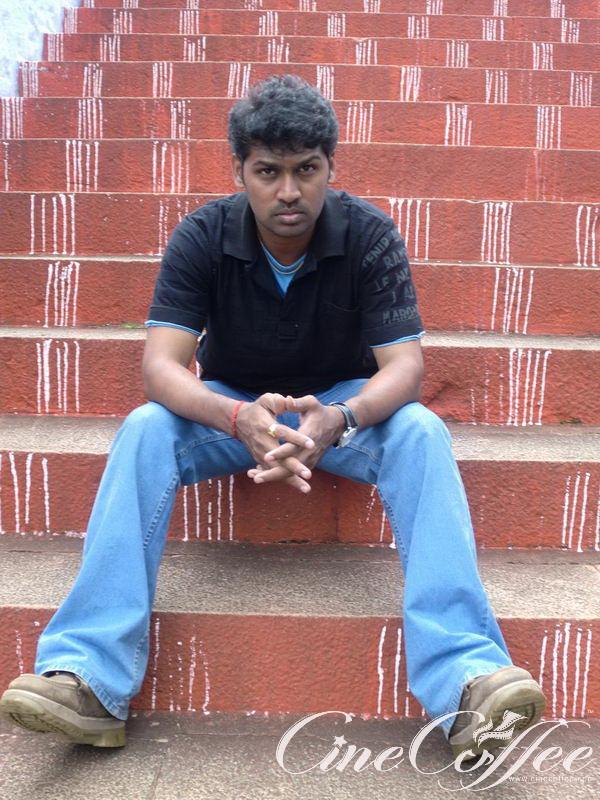 Vijay Adhik