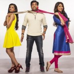 Inimey Ippadithan Movie Stills