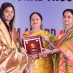 Nagi Reddy Award Stills