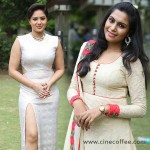 Naradhan Press Meet stills