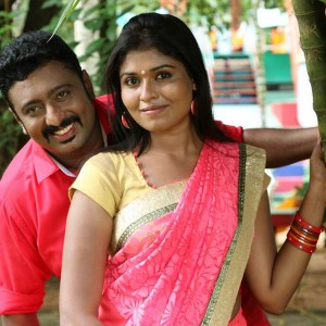 Neduman Movie Stills