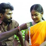 Oru Thozhan oru Thozhi Movie stills