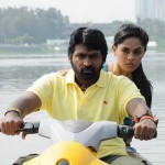 Purampokku Engira Podhuvudamai Movie Stills