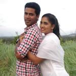 Puriyatha Anantham Puthithaga Aarambam Latest Stills