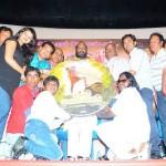 Siddhar Kayelaayam Movie Audio Launch Stills