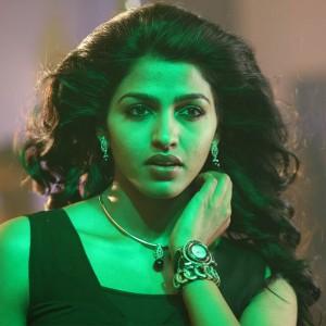 Thiranthidu Seese Movie Stills