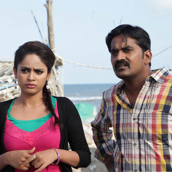 Uppu Karuvadu Movie Stills