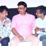 Vaaimai Movie Audio Launch Stills