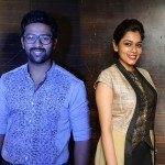 Vaaimai Press Meet Stills
