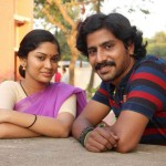 Vandhamala Movie Stills