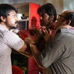 Yatchan Movie Stills