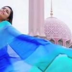 Enga Kaattula Mazhai Official Teaser