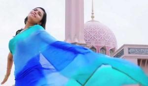Enga Kaattula Mazhai Official Teaser mp3 audio songs