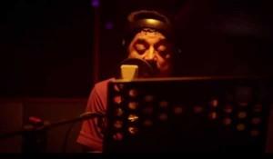 Avam – Kaarirulae Song Teaser