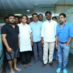 Uttama Villain Press Meet on Movie Release
