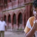 54321 Tamil Movie – Official Teaser