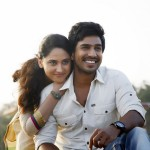 Indru Netru Naalai Movie Stills