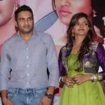 Inimey  Ippadithaan Movie Press Meet Stills