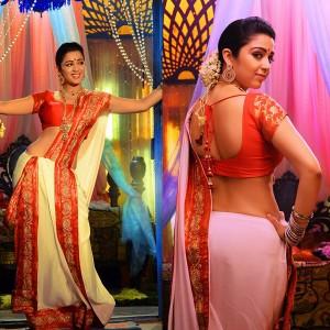 Jyothi lakshmi Movie Latest Stills