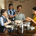 Papanasam Official Full Songs