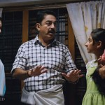 Papanasam Official Theatrical Trailer 2