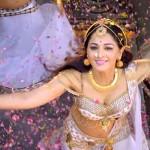 Rudhramadevi Official Trailer