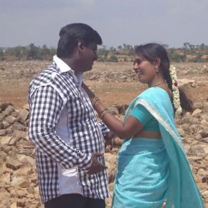 Saanthan Movie Stills