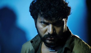 Veri Teaser mp3 audio songs
